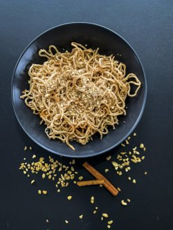 Phu King Nuts image