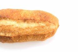 Pâine chiflă 3F® image