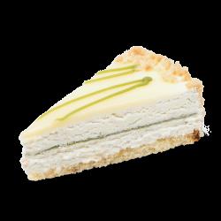 Fistic Cake image