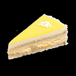 Lemon Cake image