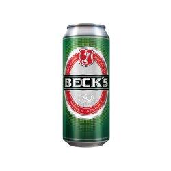 Doză Beck s