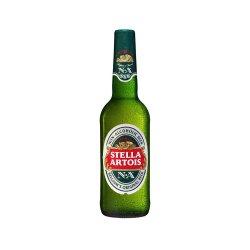 Bere Stella NA image