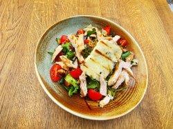 Salată Staro image
