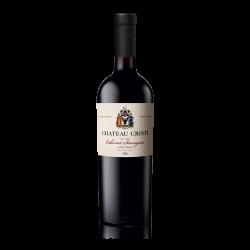 Vin roșu Chateau Cristi Cabernet Sauvignon Old Vine image