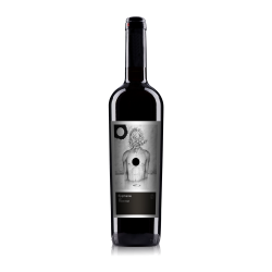 Vin roșu Via Viticola Épiphanie image