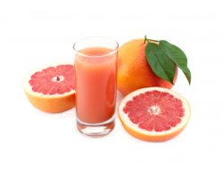 Grapefruit pentru suc image