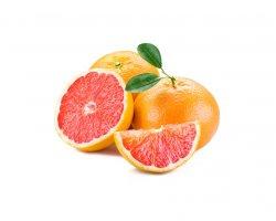 Grapefruit mare image