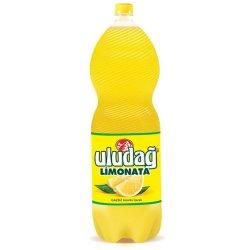 Limonadă Uludag image