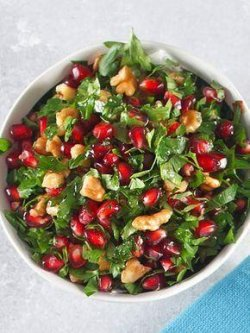 Salată de rodii image