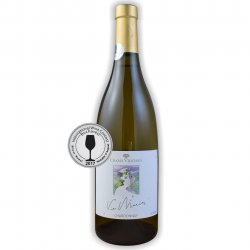 Chardonnay Via Maria image
