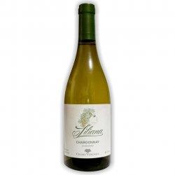 Chardonnay Liliana image
