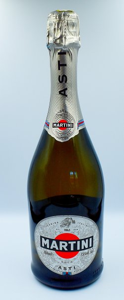 Asti Martini image