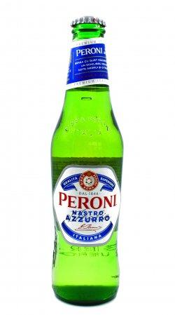 Peroni image