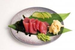 Sashimi Ton image