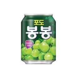Bong Bong Grape Juice image
