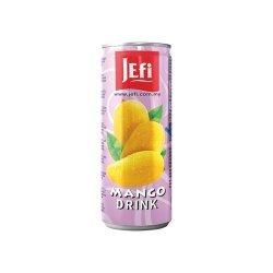 Mango Juice image
