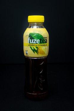 Fuze Tea Lemon0.5l image