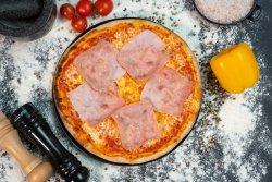 Pizza prosciutto 32 cm image