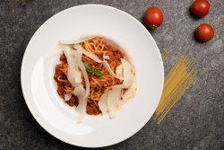Paste bolognese /lasagna image