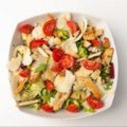Salata de Pui / Caesar image