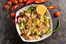 Salata Ton image