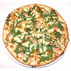Pizza Beautiful image
