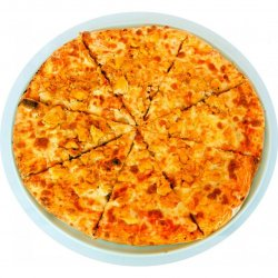30% REDUCERE: Pizza Mexicană  image
