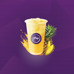 Ceai de ananas image