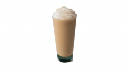 Coffee Frappuccino® image