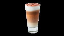 Caramel Macchiato image