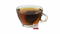 Teavana™ - Ceai de mentă image