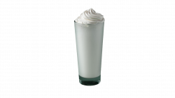 Vanilla Cream Frappuccino® image