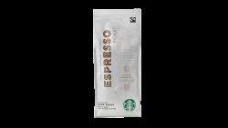 Espresso Roast 250g image