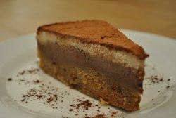 Tort Tiramisu image