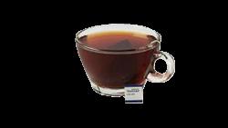 Teavana™ - Ceai Earl Grey image