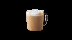 Caffè Latte image