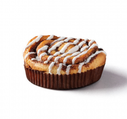 Cinnamon Swirl image