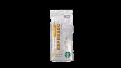 Starbucks Blonde® Espresso Roast 250g image