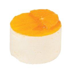 Mousse portocale image