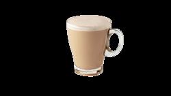 Chai Tea Latte image