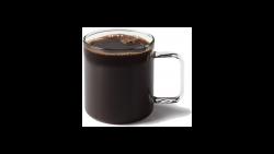 Cafea La Filtru image