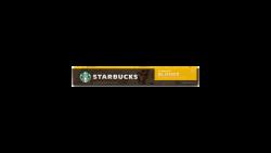 Starbucks® Blonde Espresso Roast  image