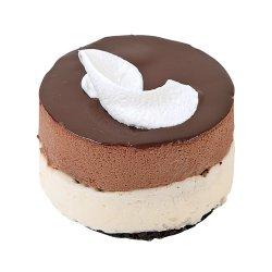 Duo Chocolat image
