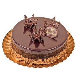 Tort Special image