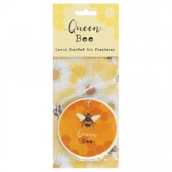 Odorizant Queen Bee Lemon