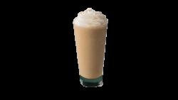 Coffee Frappuccino® image