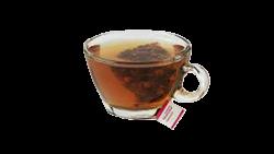 Teavana™ - Ceai de mușețel image