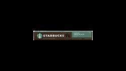 Pike Place® Roast 250g image