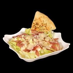 Salată Assassino image