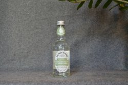 Fentimans Elderflower Lemonade image